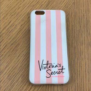 Victoria's Secret iPhone 6/6S Case